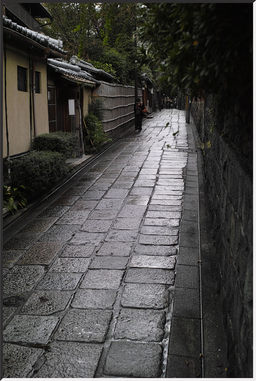 kyoto_121109_08.jpg