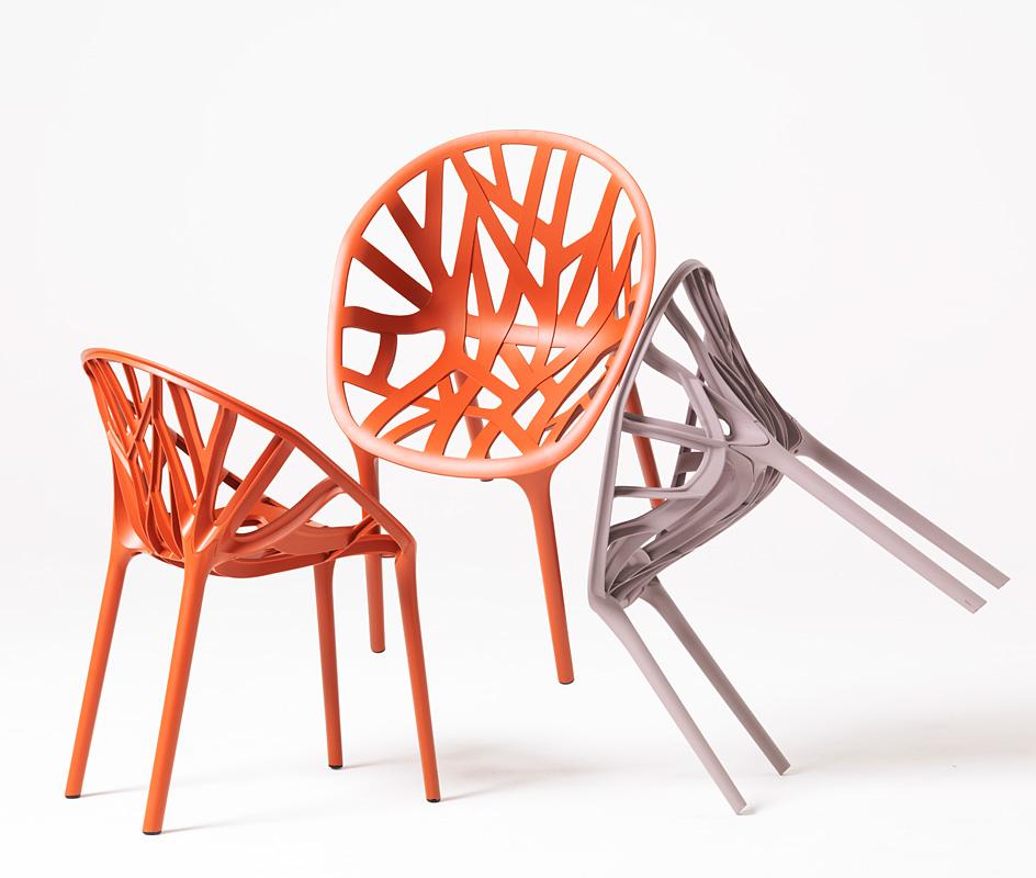 decoracion,diseño,interior,muebles, silla, BOUROULLEC