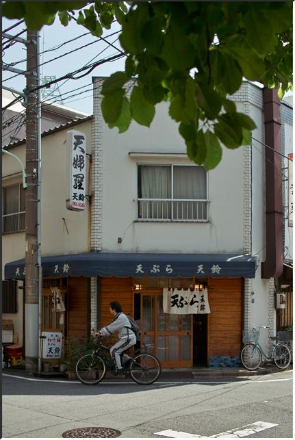 tensuzu_100506_02.jpg