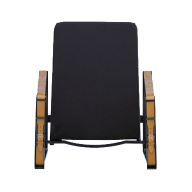 Cité Lounge Chair - Jean Prouvé