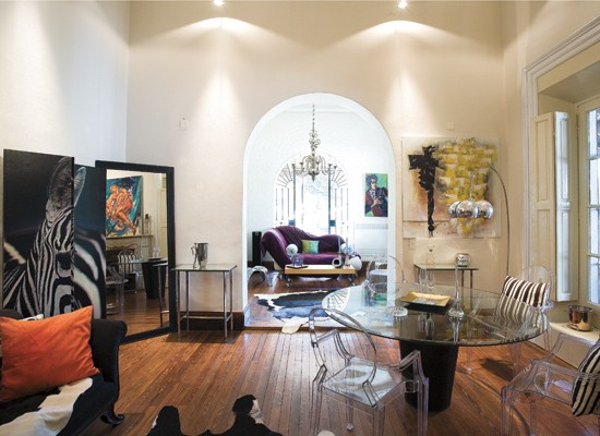 diseño,arquitectura,decoracion,interiores