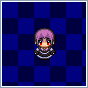 "Trace's RPG ""The Sequel"" Trace%20Sprite"