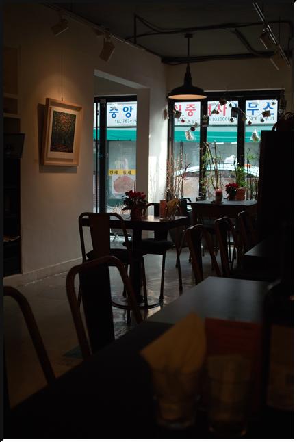 gallerycafe_111228_06.jpg