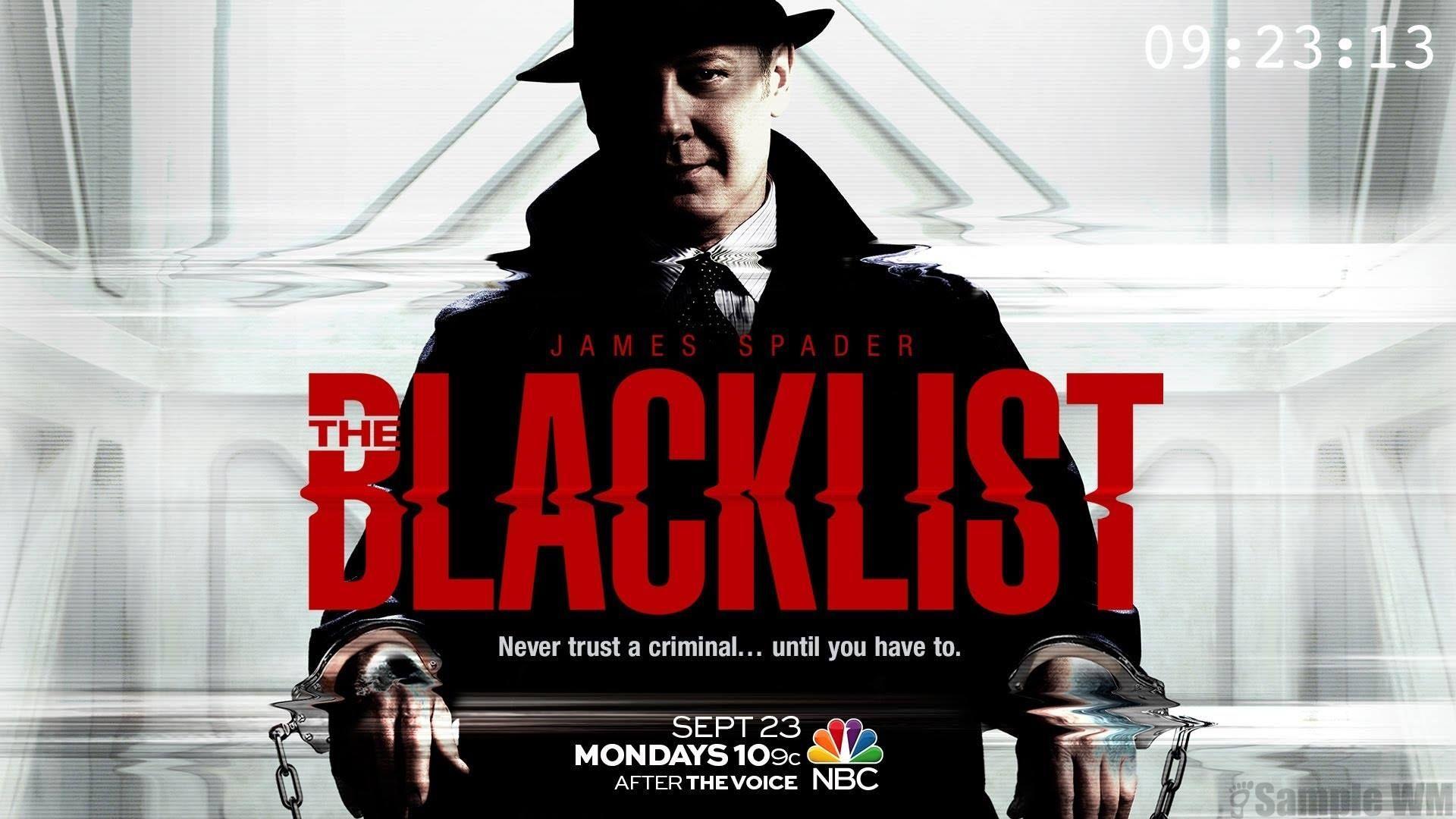 [影集] The Blacklist (2013~) The-Blacklist-the-blacklist-35676705-1920-1080