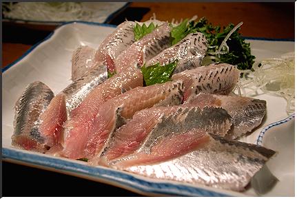 suzumura_090303_04.jpg