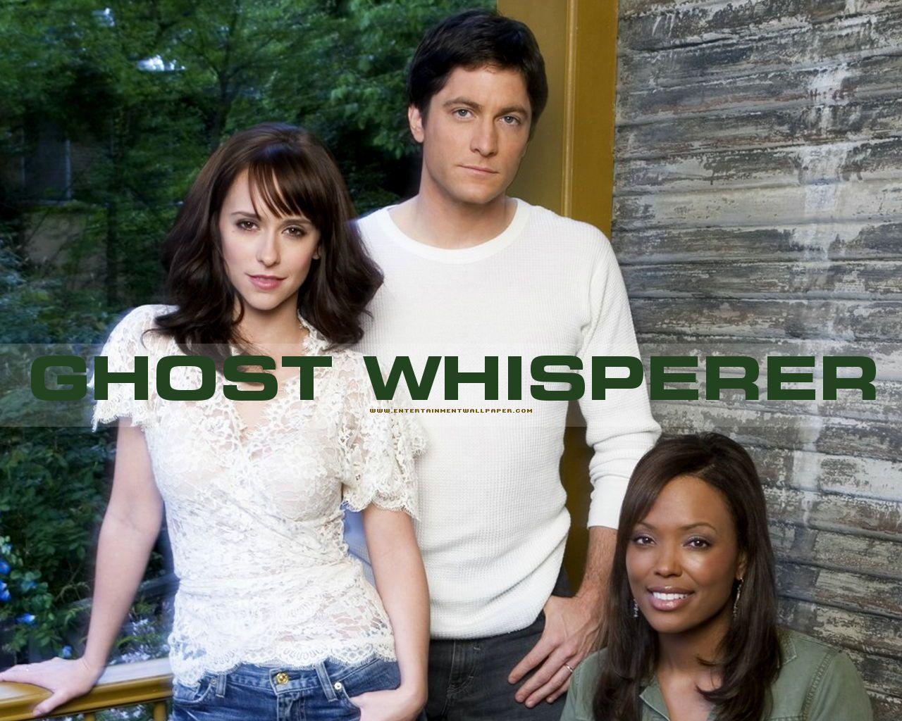 [影集] Ghost Whisperer (2005~2010) Ghost%20Whisperer%20-09