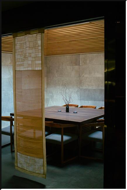 teahouse_111230_08.jpg