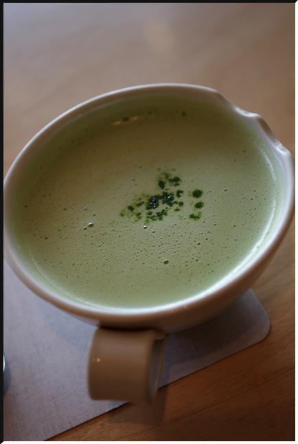 teahouse_111230_01.jpg