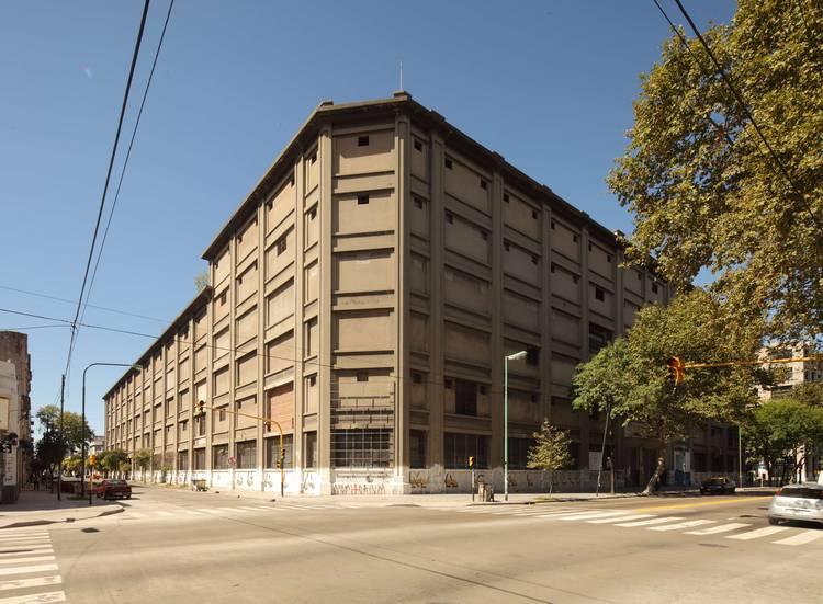 Casa FOA Molina Ciudad