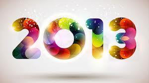 La multi ani 2013!