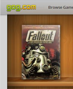 Fallout Game Free Download