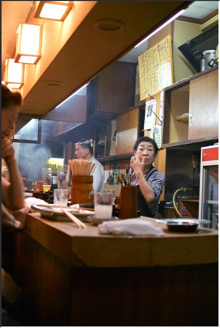 kabuto_100528_10.jpg