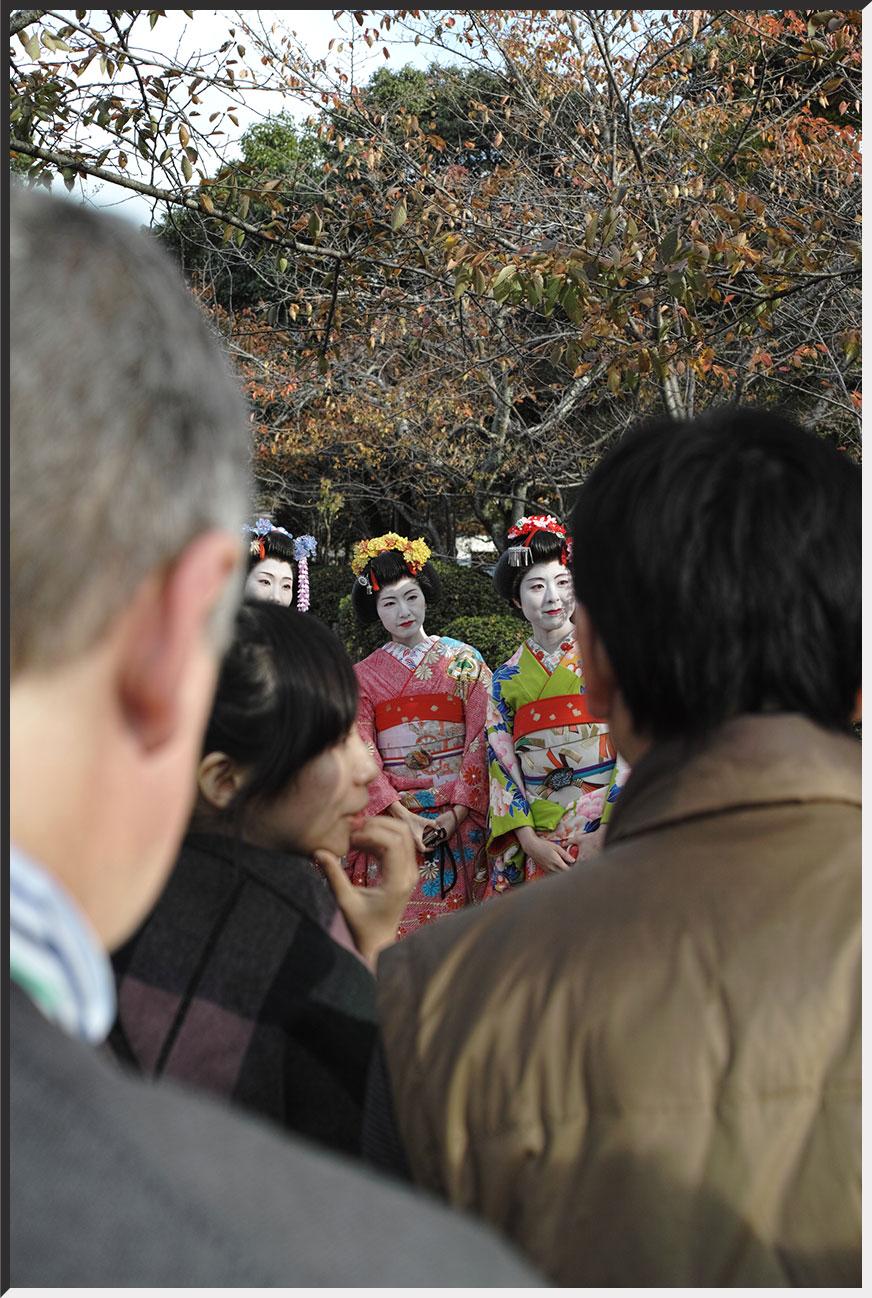 kyoto_121110_06.jpg