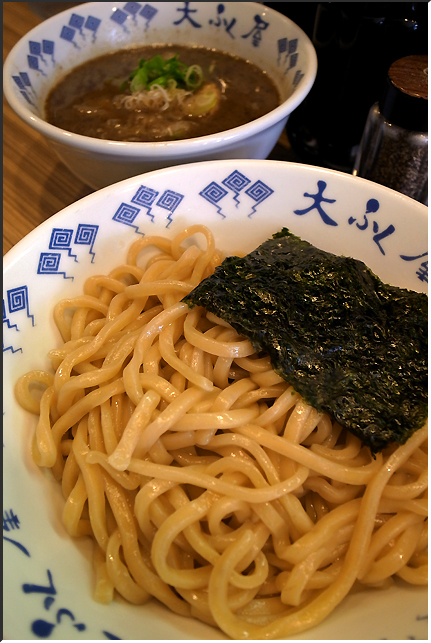 daifukuya_100411_01.jpg