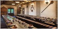Kaval-Ants Tavern - Vihula Manor