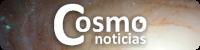 Cosmo Noticias: Entradas de Interés