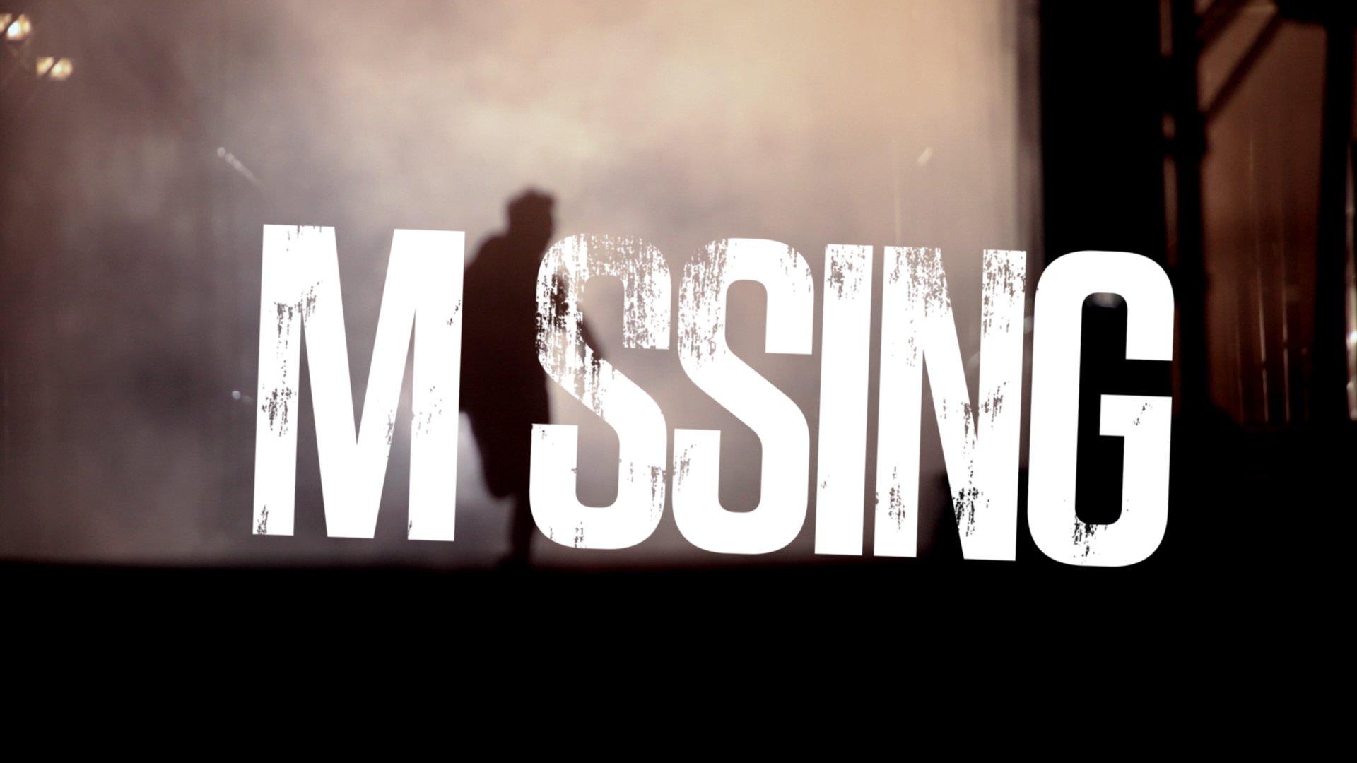 [影集] Missing (2012) Missing-tv-show-promo-image-abc-01