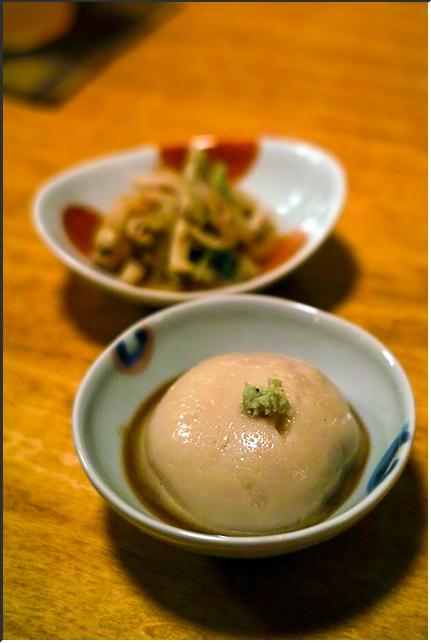 yoshida_100306_01.jpg