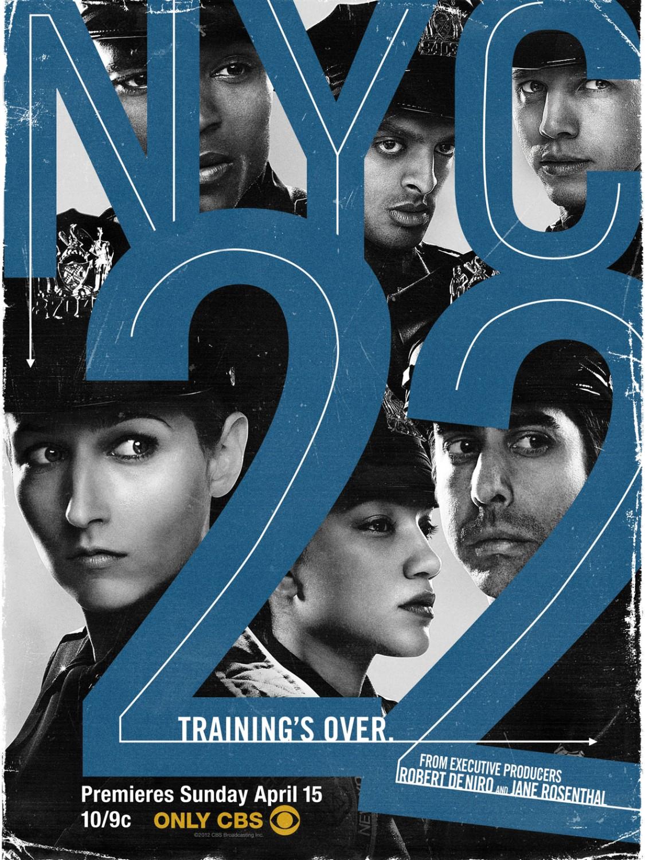 [影集] NYC 22 (2012~) Nyc_22_xlg