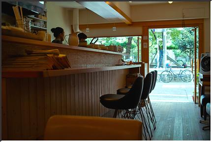 kinakoya_090926.jpg