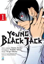 young black jack 1