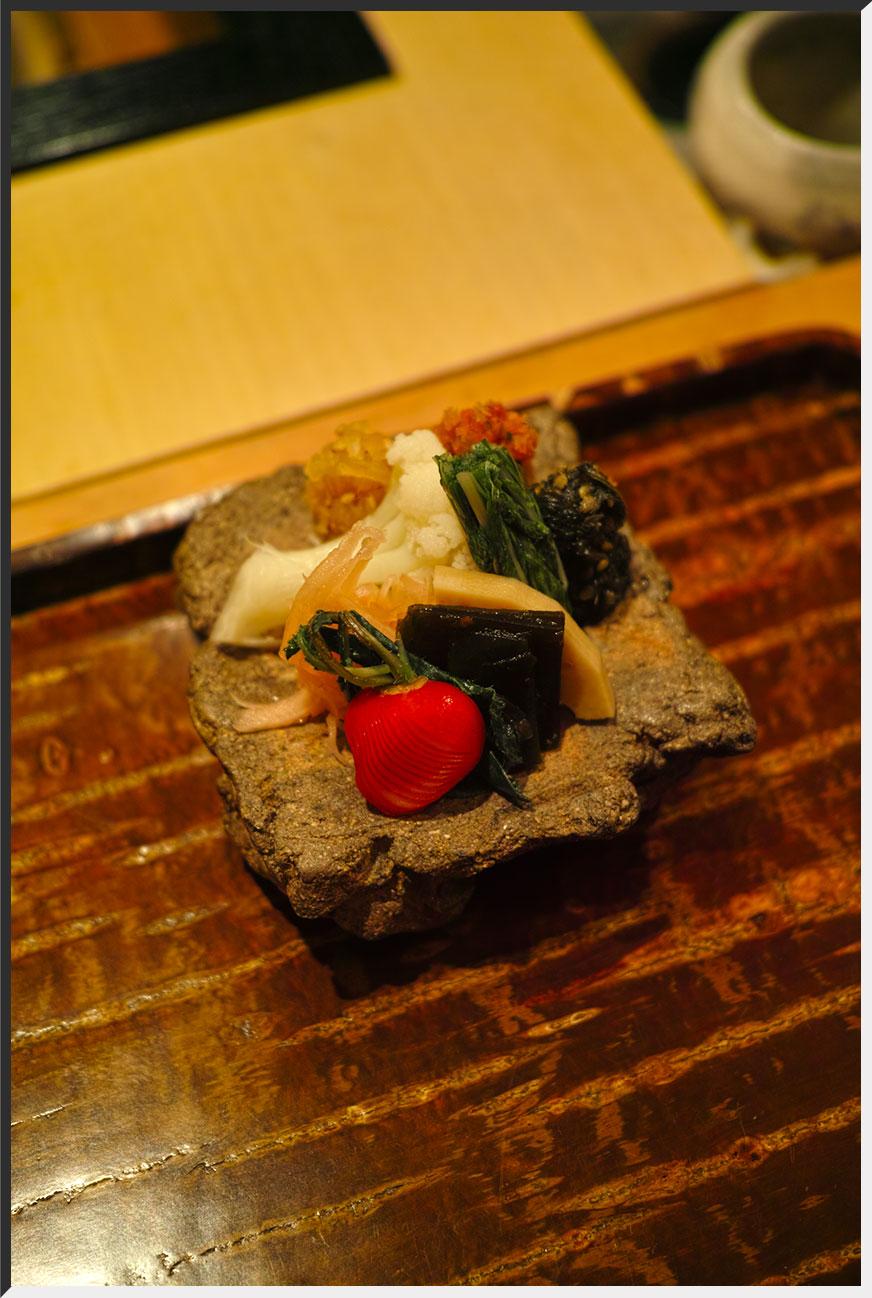 kuroiwa_130306_03.jpg