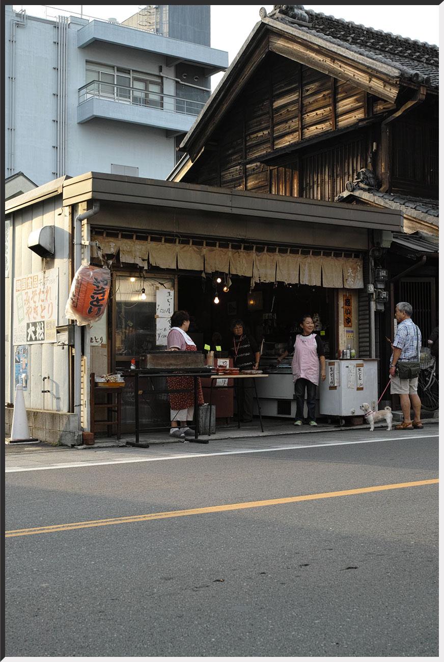 kawagoe_120922_10.jpg