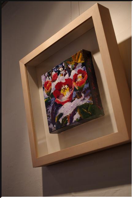 gallerycafe_111228_05.jpg