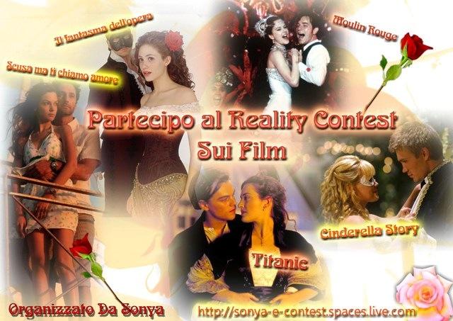 contest sui film
