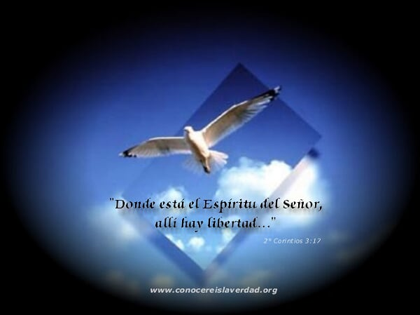 Imagenes Cristianas para Facebook : 2011