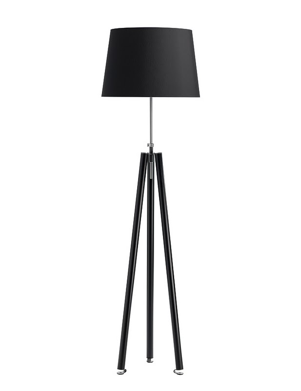 Lámpara Macarena, Ramón Úbeda, Otto Canalda, decoracion, diseño, iluminacion