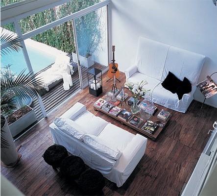colores, decoracion, diseño, muebles, arquitectura, casas