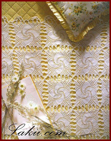 لكل عروس مقبلة على الزواج 25.jpg