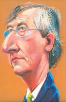 Jean Claude Juncker - Luxembourg