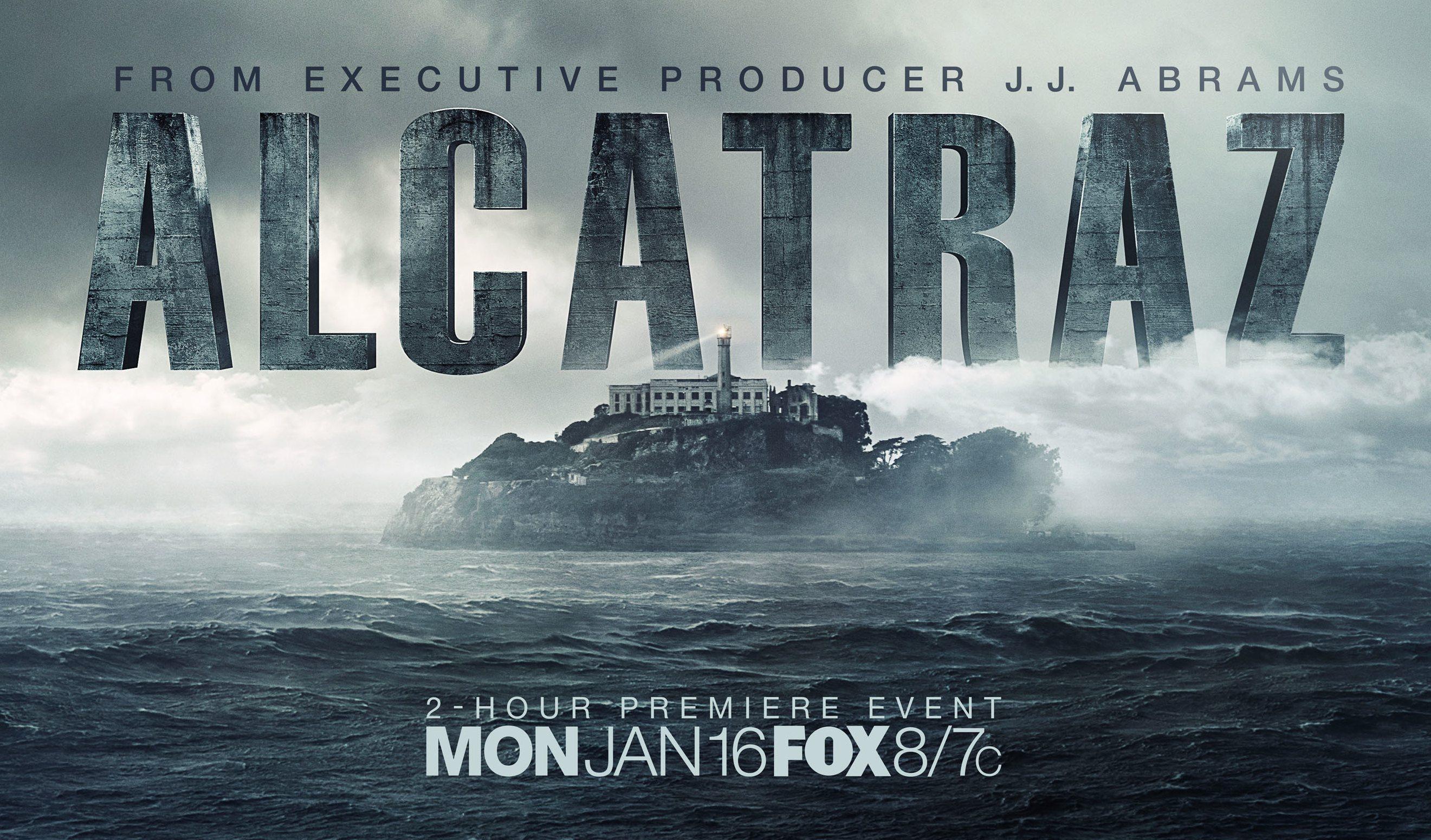 [影集] Alcatraz (2012~2012) Alcatraz25