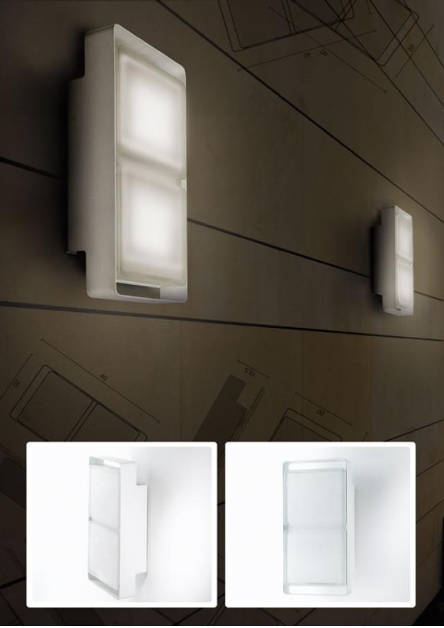 Iluminacion, diseño, decoracion, tecnologia