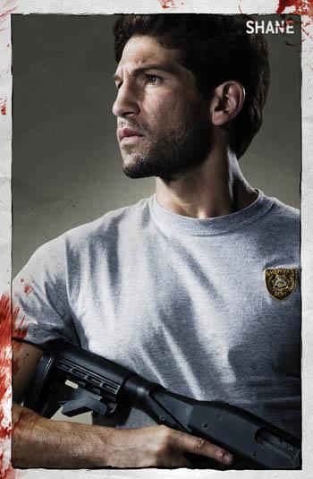 [影集] The Walking Dead (2010~) The%20Walking%20Dead%20-%20Shane