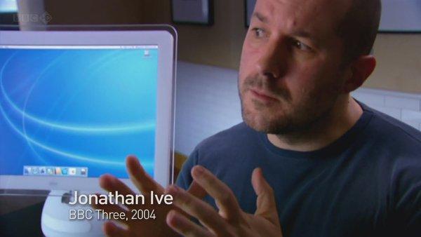 bbc.steve.jobs.3