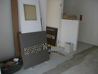 サイン,看板,デザイン,取付工事 店舗工事