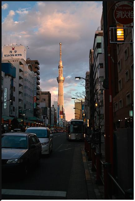 mutsumi_120104_09.jpg