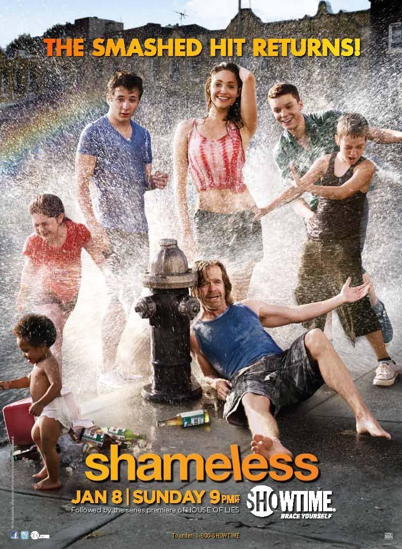 [影集] Shameless (2011~) Shameless_TV_Series-198877199-large