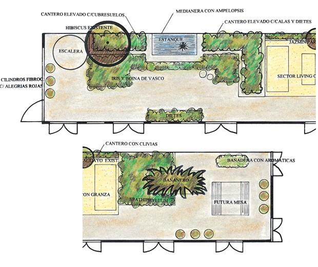 diseño,arquitectura,decoracion,paisajismos,casas