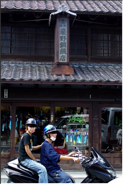 kawagoe_090812_06.jpg