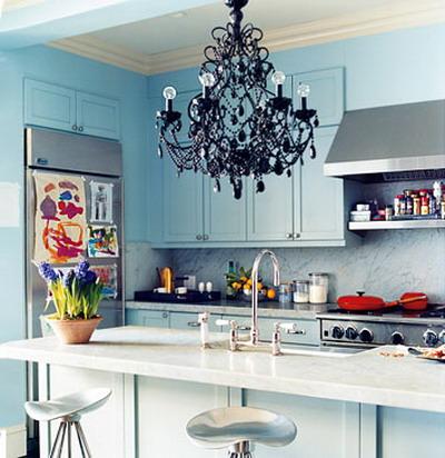 decoracion, diseño, interiores, muebles, cocinas