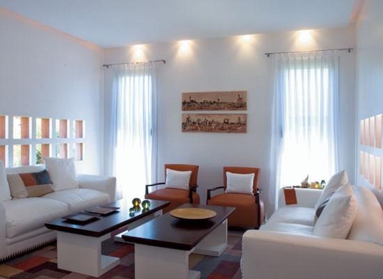 Cama, diseño, decoracion, dormitorio