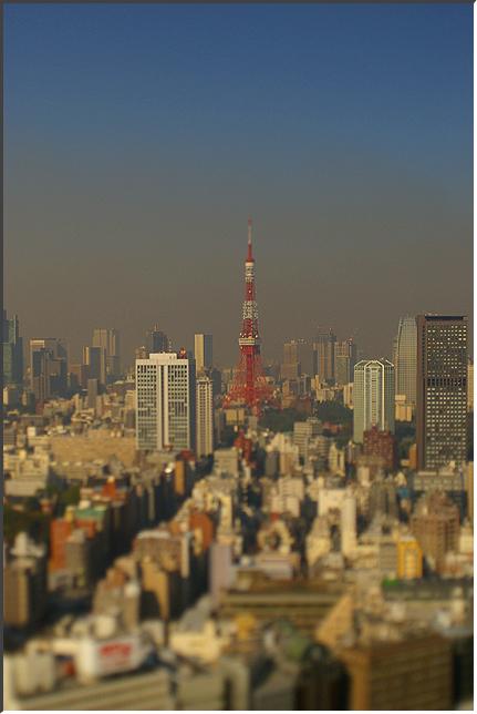 tokyotower_061110_02.jpg