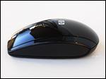HP 300PC-1050jpマウス画像 <表示されないときはブラウザで更新または再読み込みしてください