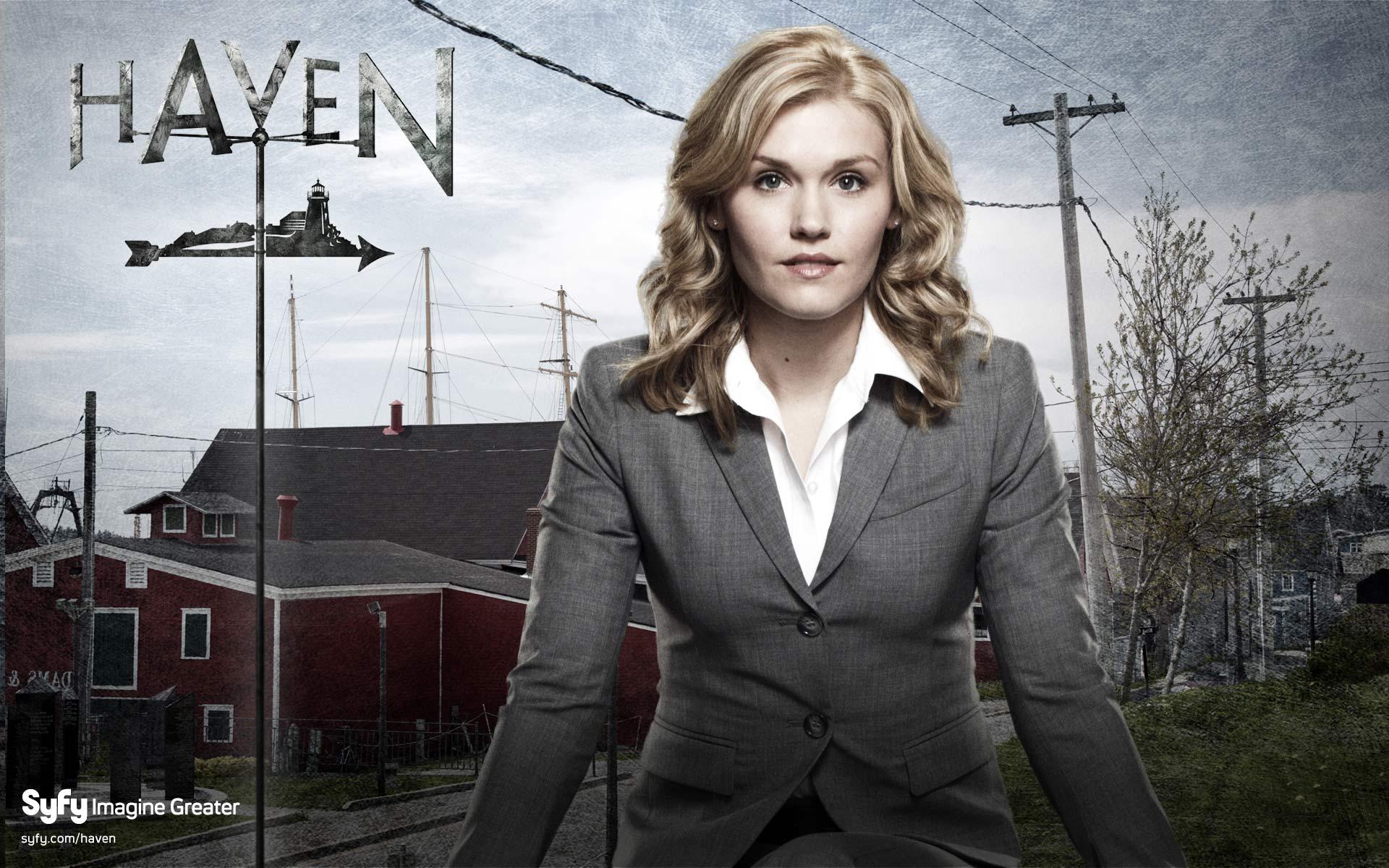 [影集] Haven (2010~) Haven%20-%20002