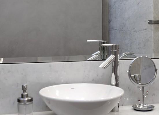 Bachas Blancas Para Baño:Muebles De Bano En Miami