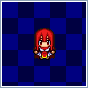 "Trace's RPG ""The Sequel"" Sasha%20Sprite"